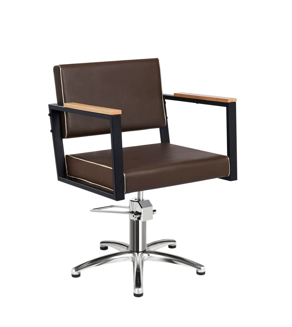 Styling chair Eleven Star