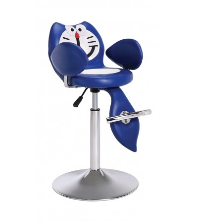 Children's cat styling chair