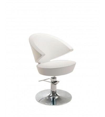 Charme Cutting Chair