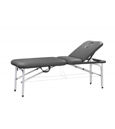 Amish Portable treatment table