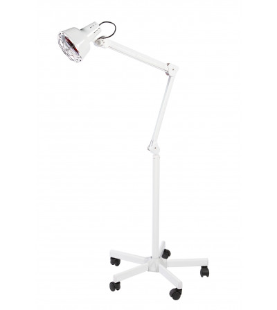 Linx infrared lamp