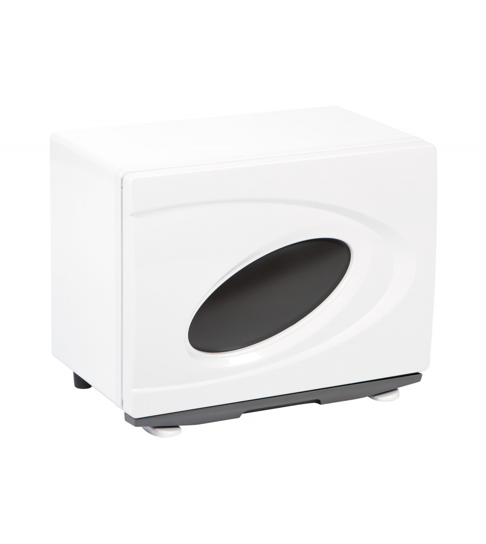 Doh Towel warmer and...