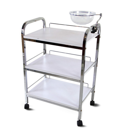 Epson beauty trolley