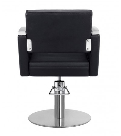 Havana hair salon hydraulic pump styling chair