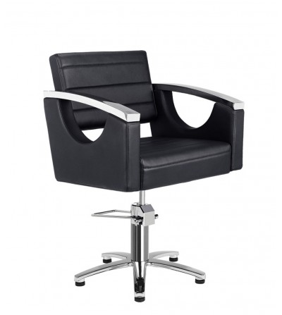 Styling chair Havana Star
